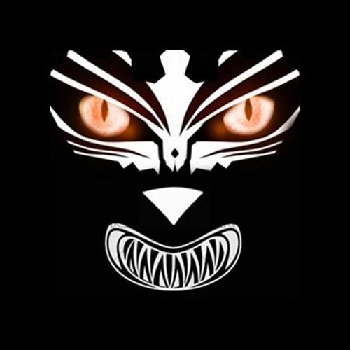 tassel's avatar