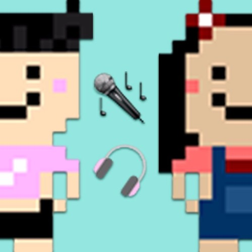 KDayRadioShow's avatar