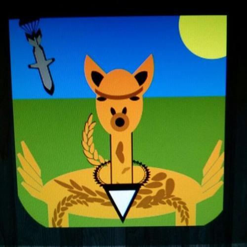 RechteHandRegel's avatar
