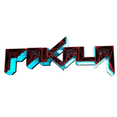 Pakala ( Gods Noise Mexico )'s avatar