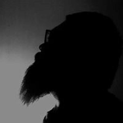 Odioaloshumanox's avatar