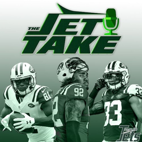 The Jet Take's avatar