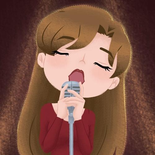 amaltea olenska's avatar