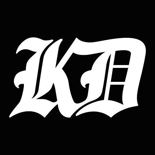 Kota Dosa's avatar