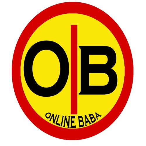 Online Baba Ki Vine's avatar
