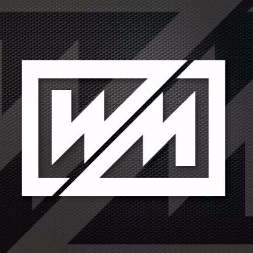 Wordplay Metzger's avatar