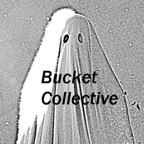 Bucket Collective's avatar