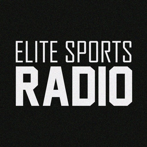 Elite Sports Radio's avatar