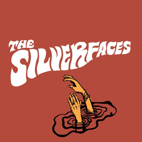 The Silverfaces's avatar