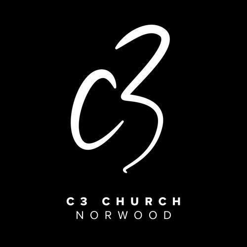 C3 Church Norwood's avatar