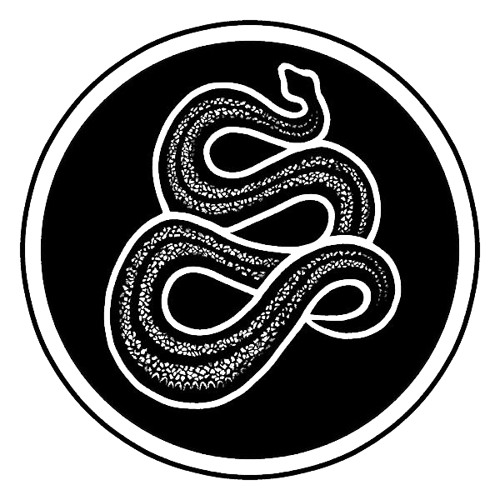 Sunnivadoom's avatar
