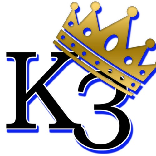 OTS_K3's avatar