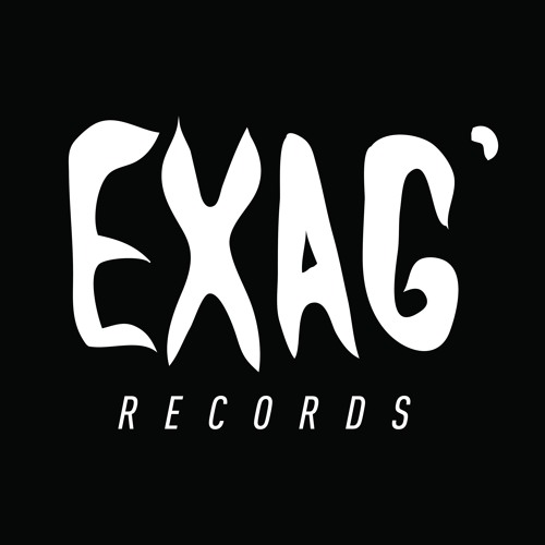 EXAG' Records's avatar
