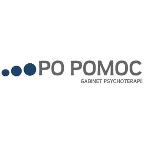 POPOMOC.PL's avatar