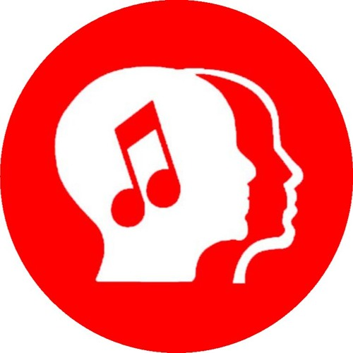 Sound Minds's avatar
