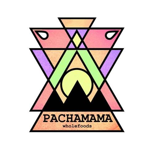 Pachamama Wholefoods's avatar