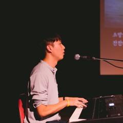 Jang MyoungSung