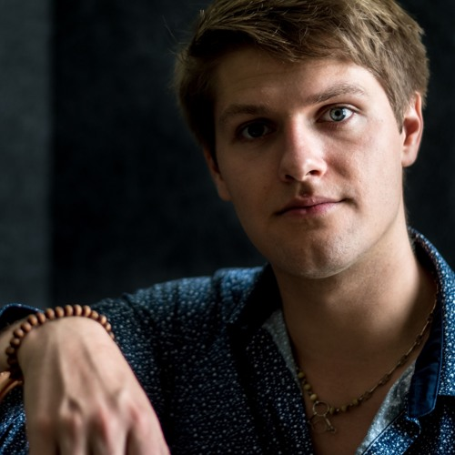 Marko Mebus, Trompete, Flügelhorn's avatar