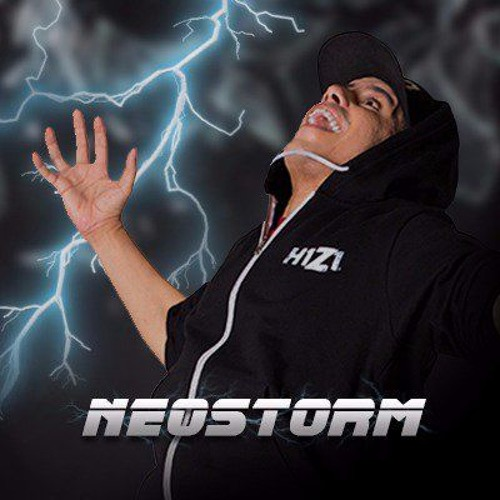 Neostorm's avatar