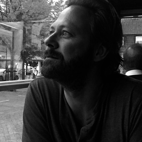 Niclas Lundin's avatar