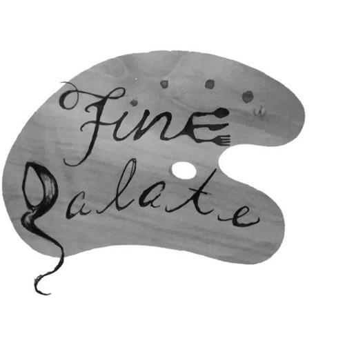 Fine Palate's avatar