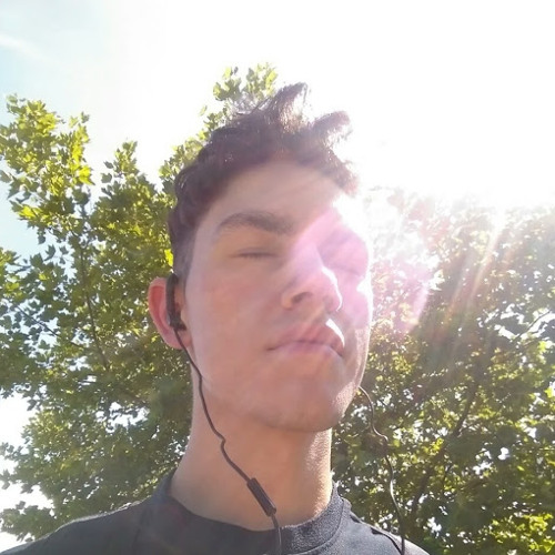 Jacob Lee Mejorado's avatar