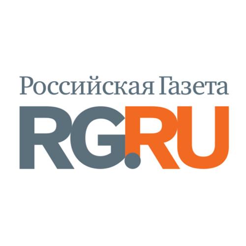 РГ МЕДИА's avatar