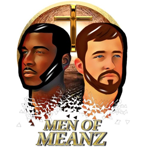 Men of Meanz Podcast's avatar