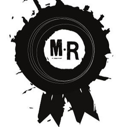 Meritorio Records's avatar