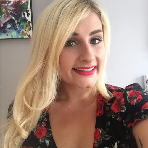 SarahFulford's avatar