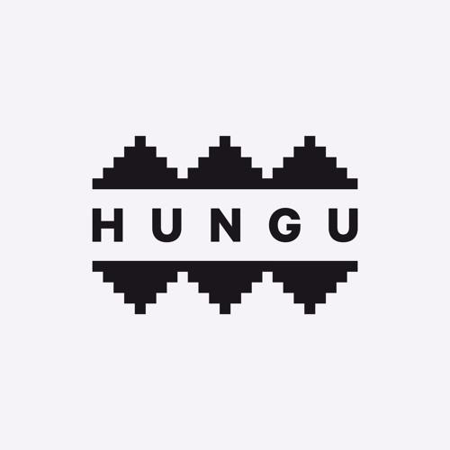 Hungu's avatar