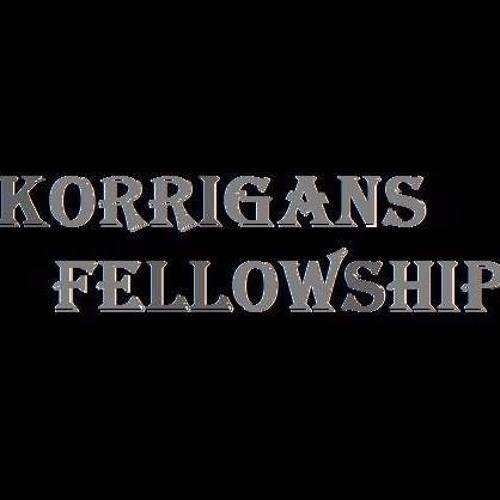 Korrigans Fellowship's avatar