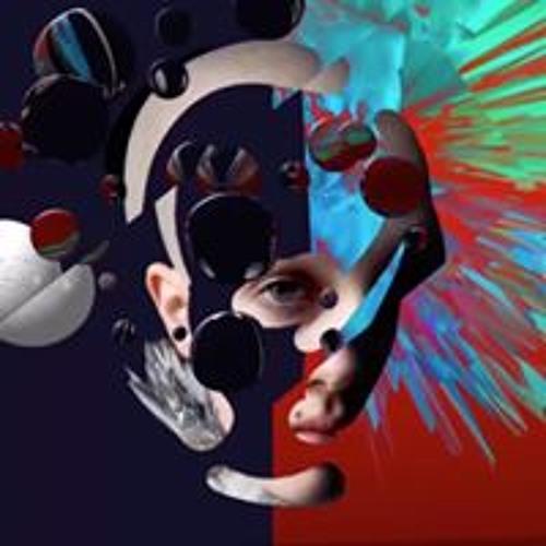 Adam Kubica's avatar