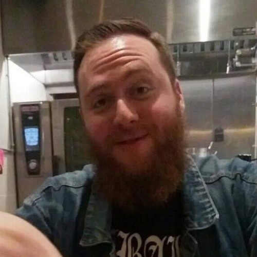 Zach_c0rdasci's avatar