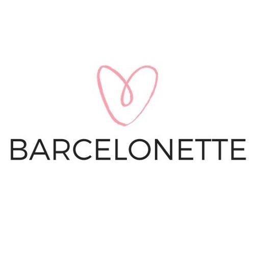 BARCELONETTE's avatar