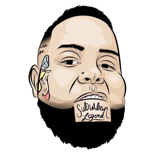 Forgiato Blow's avatar