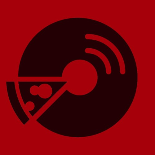 Toni Dub Records's avatar