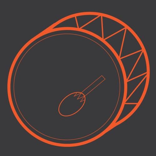 Bombo Records's avatar