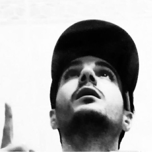Behnam Khalili's avatar