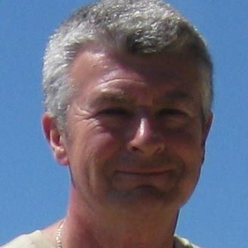 Nesh Carrot's avatar