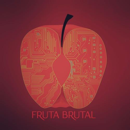 Fruta Brutal's avatar
