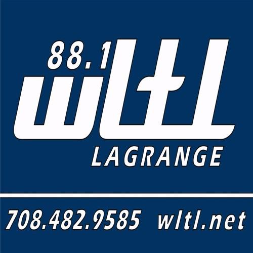 wltlradio's avatar