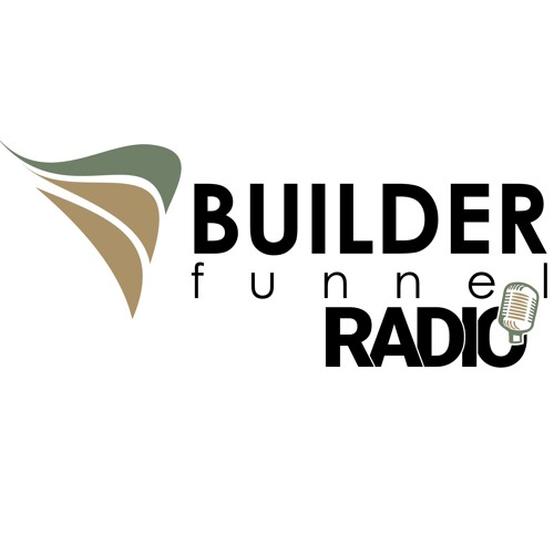 Builder Funnel Radio's avatar