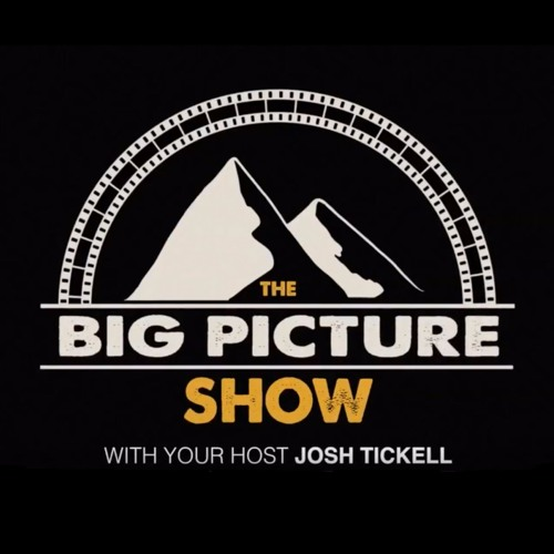 The Big Picture Show's avatar