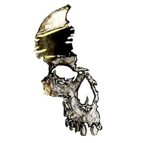 UNDERGARDEN's avatar