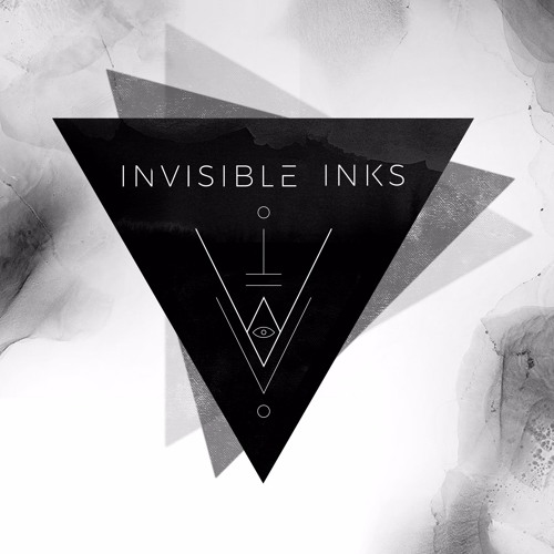 Invisible Inks's avatar