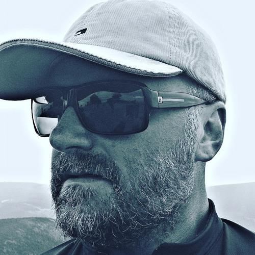 Rafał Witowski's avatar