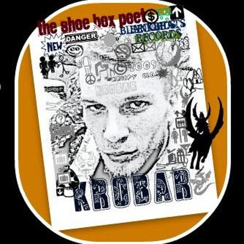 Krobar's avatar