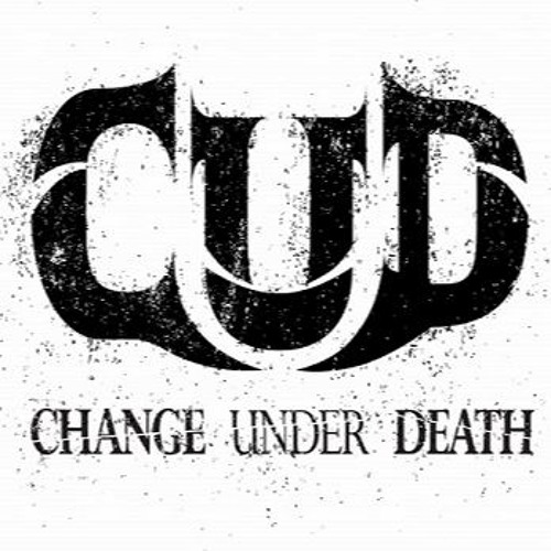 Change Under Death's avatar