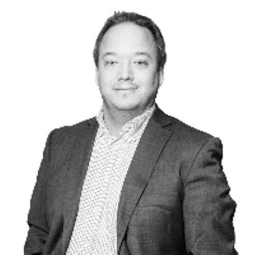 Fredrik Schenatz's avatar